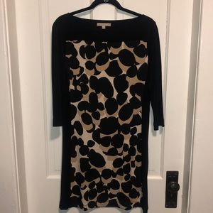 Banana Republic Shift Dress
